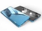 HTC U11 Plus 搭 4000mAh 電池?