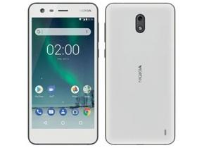 Nokia 2 新款入門機售價資訊曝光