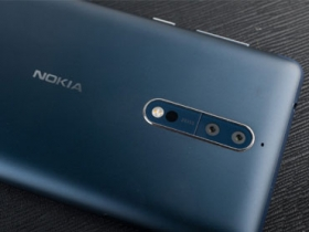 Nokia 智慧機拍照 App 未來將升級
