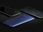大螢幕、大電池,HTC U11+ 發表