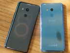 HTC U11+ 大螢幕旗艦一手試玩