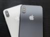 十年等待,進化後的 iPhone X 開箱