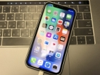 iPhone X 新 UI 與操控方式介紹
