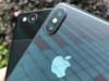 Pixel 2、iPhone X 盲測答案揭曉