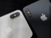更強的相機:iPhone X 實拍測試
