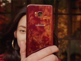 秋冬新色,S8 新增勃艮第紅款式