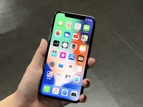 來自未來:iPhone X 一週使用心得