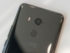 HTC U11+、U11 拍照初步比拚