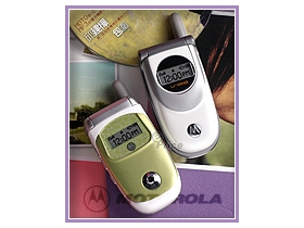 Amoi 百萬相機手機 F90 精巧上市