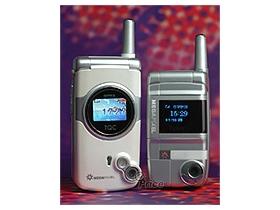 最迷你百萬手機 Toplux AG300 v.s TQC C600