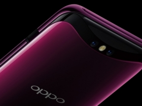 OPPO Find X 台灣上市價格搶先報