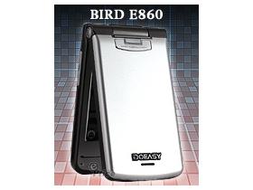 簡約摩登風 BIRD E860 手寫輸入超 EASY!