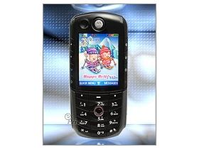 3G 影音王 MOTO E1000 實際體驗超動感