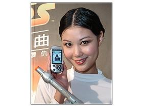 限量星際大戰手機 SE 全系列登場