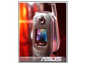 鋁合金 ASUS J105 華麗與時尚的結晶