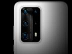 新拍照王:P40系列相機特色解析