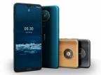 Nokia 5.3 五月底上市 售 $5,990