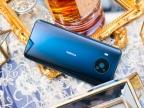 Nokia 8.3 5G 月中上市 售 $16,990