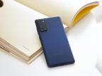 三星 S20 FE 5G 8GB 版台灣登場