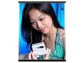 [激安特區] 超值 MP3 手機採購守則
