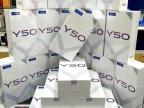 vivo Y50 超值美拍機 這裡最便宜!