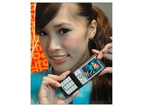 Nokia 大「雪」拼! 極酷派對 22 日涼快登場