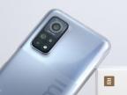 最便宜 S865 手機:小米 10T 開箱
