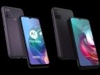 Motorola 推 G10、G30 兩款新機