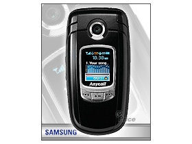 Samsung Fun 4 大優惠 限量升級賺好康