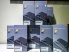 HTC Desire20+ 超值價 6,790 元