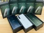 HTC U20 超新 99% 福利機出清