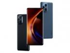 Find X3 Pro 6/5 上市 售 $32,990