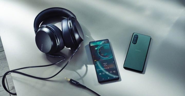 Xperia 1 III 中國明日開賣 售價公佈
