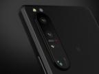X1III 開發訪談:相機、外觀設計