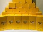 realme X50 5G 驚喜價 六千有找