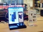 華碩 Zenfone 8 旗艦小手機逆襲