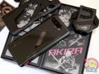 ROG Phone 5s Pro 到貨有降價!