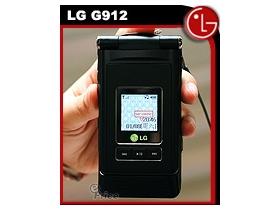 超薄機種 LG G912 200 萬畫素好攝人!