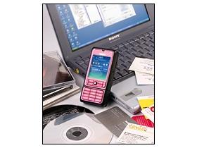 善用 PC、管理手機 諾基亞 PC Suite 上手秘笈