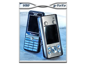 國產 200 萬 AF 比拼 g-YoYo 與 ASUS V80