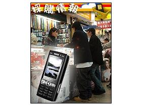 熱門採購情報!16 款優惠 3G 手機導購