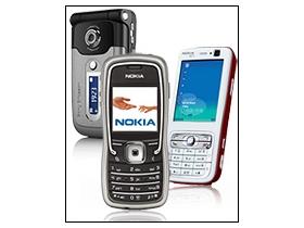 只是「看起來很美」? 手機三大缺憾仔細瞧