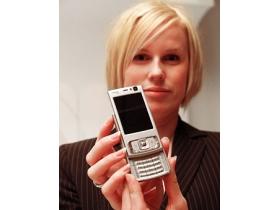 【芬蘭直擊】創新才是王道! Nokia 總部大揭密