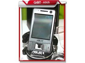ASUS 3G 新成員 P735、V88i 升級再戰