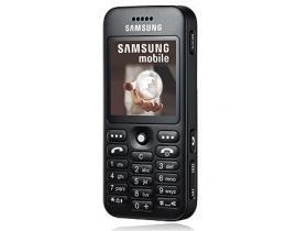 潮流 320 萬 AF 手機 Samsung E590 好品味