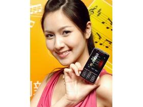SE W960i 8GB + 320 萬 AF 超強火力