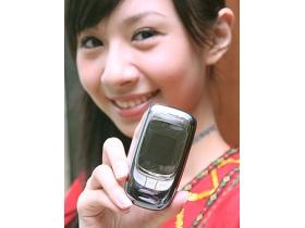 秀刺青、玩 3G BenQ-Siemens SF71 平價精品