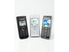清新學院風 SE  K220i、K200i、J110i 三機評測