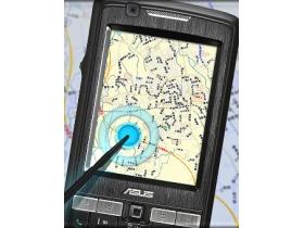 一機在手趴趴走 15 款 GPS 手機推薦 + 預告