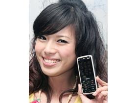 S60、行動電視二機一體 Nokia N77 娛樂滿點